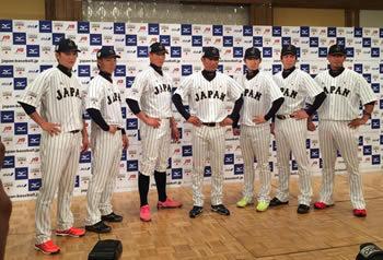 日米野球2.jpg